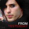 http://tritroichki.narod.ru/avatar/30stm/mars42.png