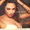 http://tritroichki.narod.ru/avatar/angelinajolie/jolie5.png