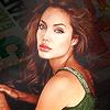 http://tritroichki.narod.ru/avatar/angelinajolie/jolie9.png