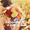 http://tritroichki.narod.ru/avatar/autumn/autumn102.png