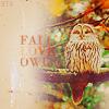 http://tritroichki.narod.ru/avatar/autumn/autumn105.png