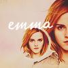 http://tritroichki.narod.ru/avatar/emmawatson/emma11.png