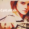 http://tritroichki.narod.ru/avatar/emmawatson/emma5.png