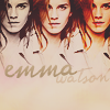 http://tritroichki.narod.ru/avatar/emmawatson/emma7.png