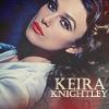 Моя коллекция аватаров Keira2