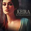 Моя коллекция аватаров Keira6