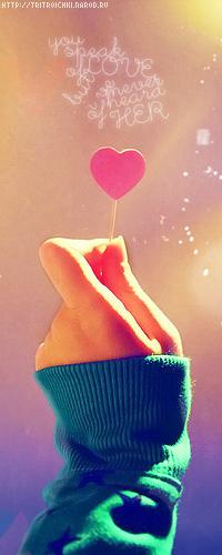... аватары в контакте, красивые аватары: tritroichki.narod.ru/avatar-vkontakte-razn.html