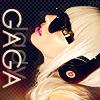 http://tritroichki.narod.ru/avatar/ladygaga/gaga1.png