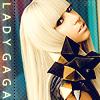 http://tritroichki.narod.ru/avatar/ladygaga/gaga5.png