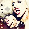http://tritroichki.narod.ru/avatar/ladygaga/gaga7.png
