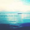 http://tritroichki.narod.ru/avatar/sea/sea11.png