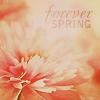 http://tritroichki.narod.ru/avatar/spring/vesna11.png