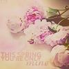 http://tritroichki.narod.ru/avatar/spring/vesna16.png