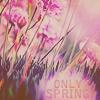 http://tritroichki.narod.ru/avatar/spring/vesna6.png