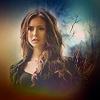 аватары с сериалом Дневники Вампира, The Vampire Diaries icons