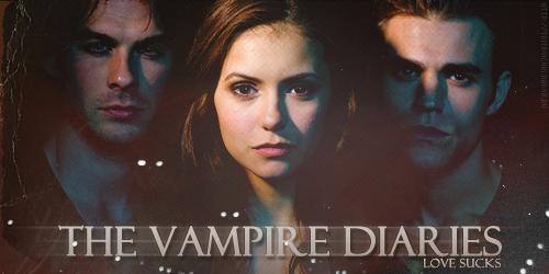 http://tritroichki.narod.ru/grafica/blends/thevampirediaries/vampire2.png