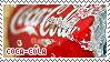 http://tritroichki.narod.ru/grafica/stamps/stamp120.png