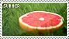http://tritroichki.narod.ru/grafica/stamps/stamp122.png
