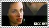 http://tritroichki.narod.ru/grafica/stamps/stamp166.png