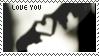 http://tritroichki.narod.ru/grafica/stamps/stamp17.png