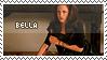 http://tritroichki.narod.ru/grafica/stamps/stamp179.png