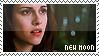 http://tritroichki.narod.ru/grafica/stamps/stamp183.png