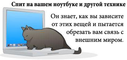 http://tritroichki.narod.ru/humor/8.jpg