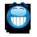 http://tritroichki.narod.ru/smiles/blue2.png