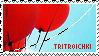 http://tritroichki.narod.ru/uroki/urok19-11.jpg
