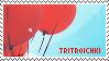 http://tritroichki.narod.ru/uroki/urok19-13.jpg