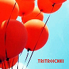 http://tritroichki.narod.ru/uroki/urok19-2.jpg