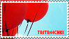 http://tritroichki.narod.ru/uroki/urok19-6.jpg