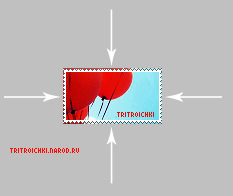 http://tritroichki.narod.ru/uroki/urok19-7.jpg