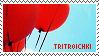 http://tritroichki.narod.ru/uroki/urok19-9.jpg