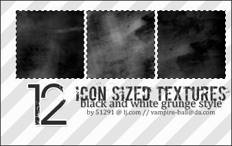 http://tritroichki.narod.ru/useful/textures/icon_textures_grunge.png
