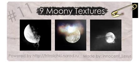 http://tritroichki.narod.ru/useful/textures/textura11.png
